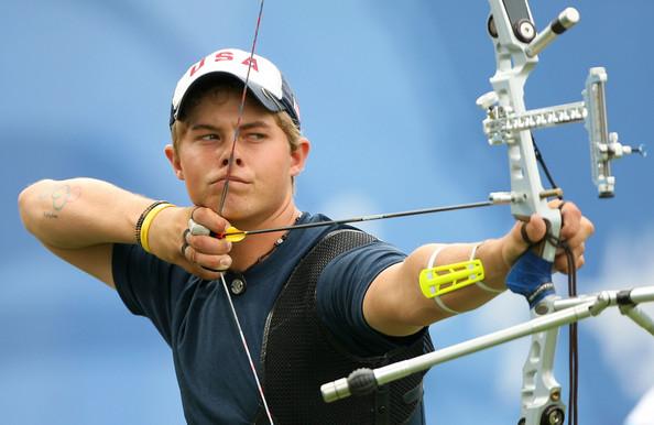 Olympics+Day+3+Archery+5g-PlDroR5pl