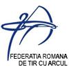 Federatia Romana de Tir cu Arcul